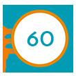 60 strutture ricettive a Pesaro
