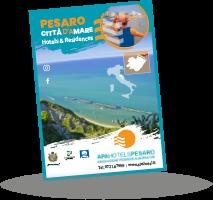 Catalogo Apa Hotels