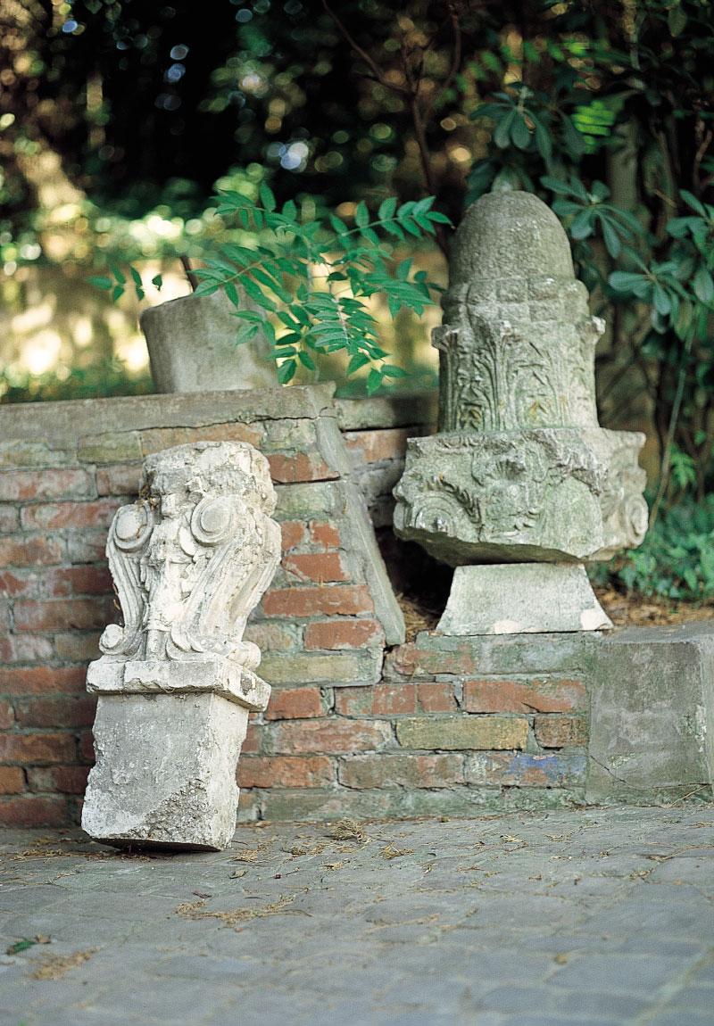 Storia di Pesaro